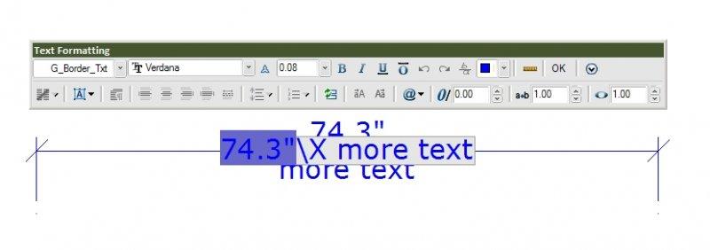 dim text.jpg