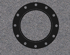 unrotated flange.png