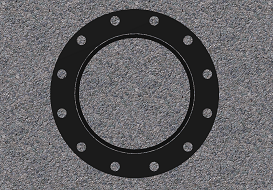 rotated flange.png