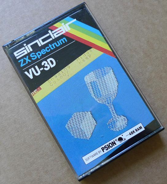 VU-3D.jpg