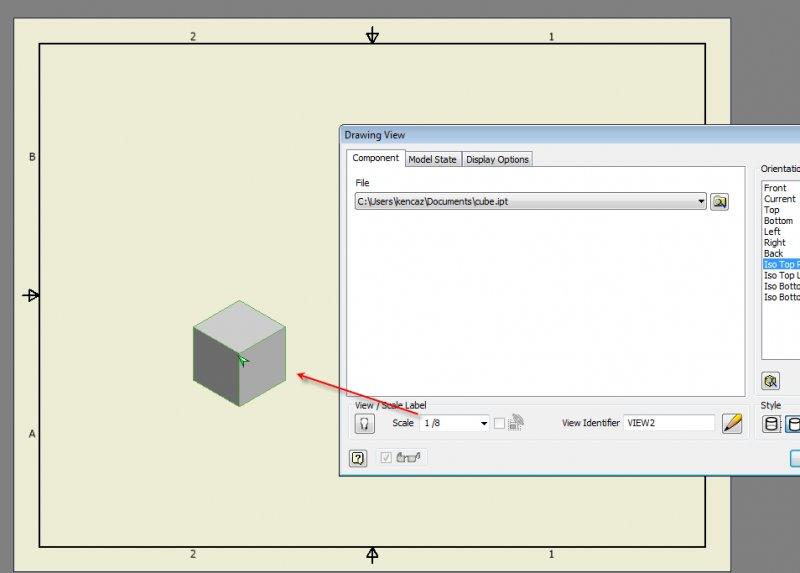 scale_cube.jpg