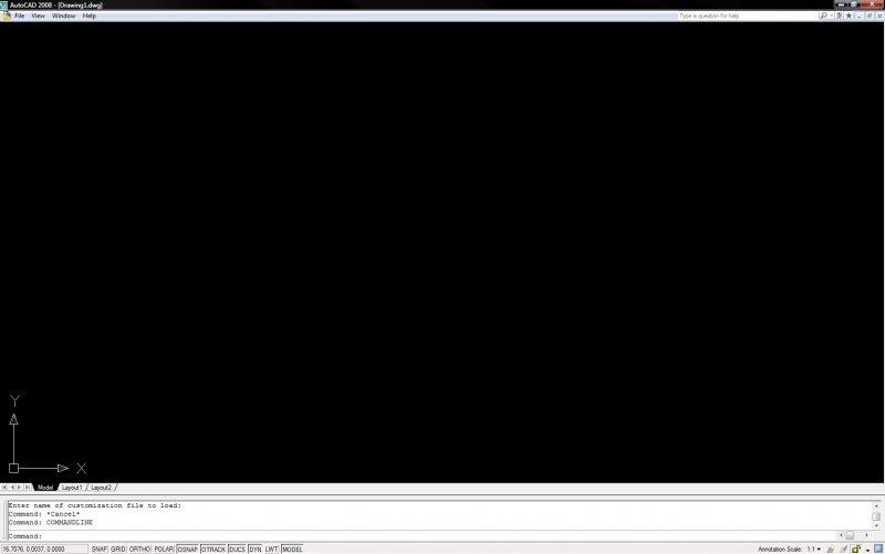 screen cap.jpg