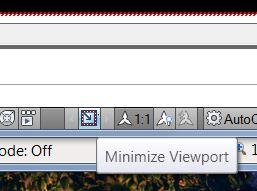 VP Minimize.JPG