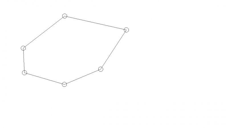 polylines.jpg