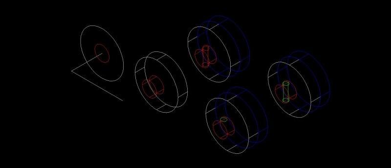 3D Carronade wheel.jpg
