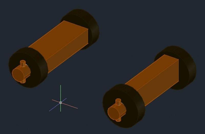 Both Axles (Solid).jpg