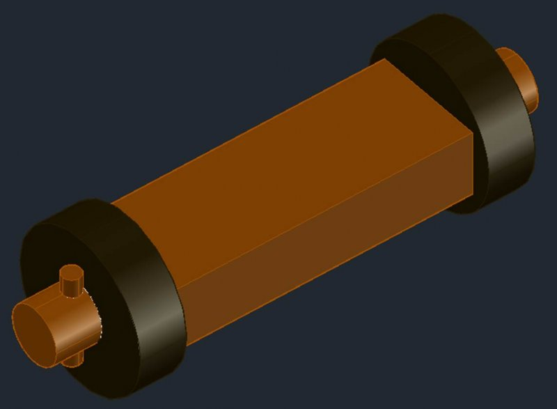 Back Axle finished (solid).jpg