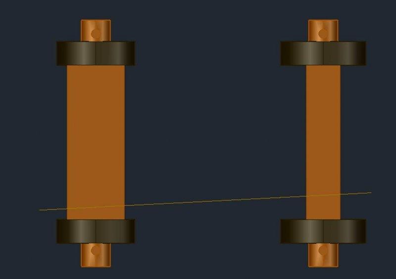 Sidewall Step 2.jpg