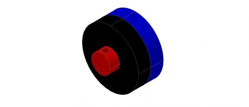 3D_Carronade wheel_R.jpg