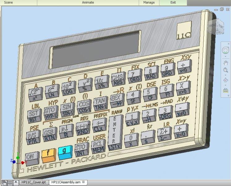 ScreenShotHP11C.jpg