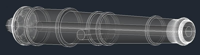 Barrel 3D Solid XRay.jpg