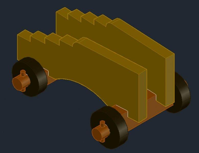 Sidewalls finals (solid).jpg