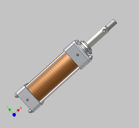 piston project.png