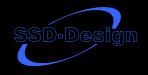 ssd-logo.png