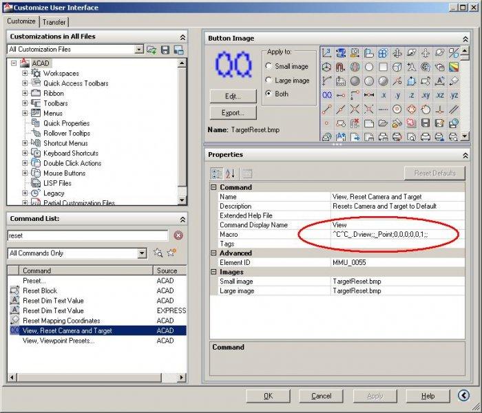 Autocad Arial Font Problem