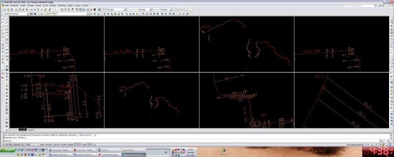 AutoCAD_8VP.jpg