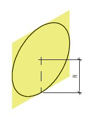 isocircle_radius.png