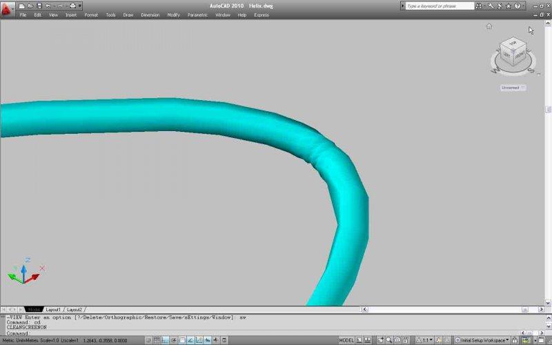 ScreenShot004 copy.jpg