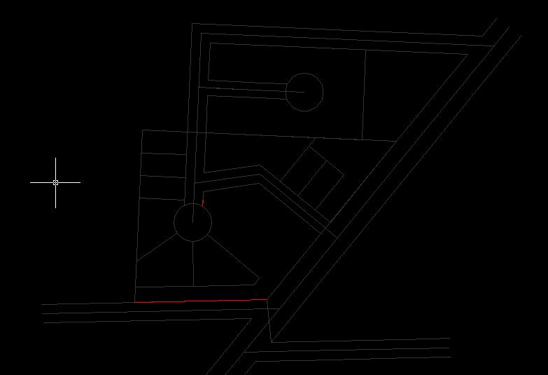 Duplicate Lines.png