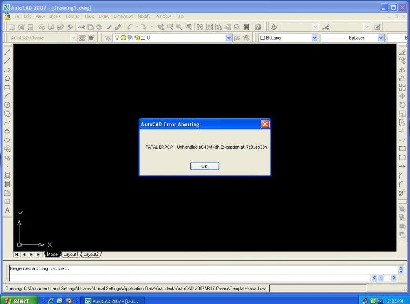 Features of Microsoft .NET Framework 5.6.3