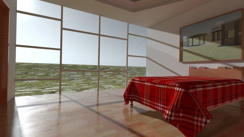 Raudel Solis Room 2.jpg