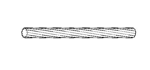 steel cable.JPG