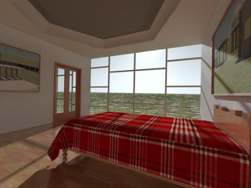 Raudel Solis Room.jpg