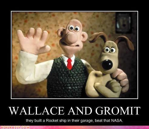 wallace and grommit beat NASA.jpg