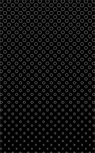 halftone 2.jpg
