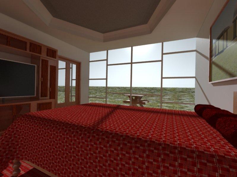Raudel Solis Room v2.jpg