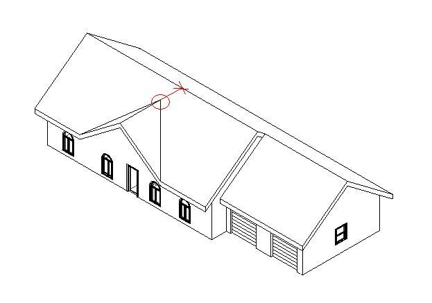 gable roof.JPG