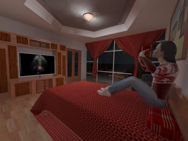 Night scene v8.jpg