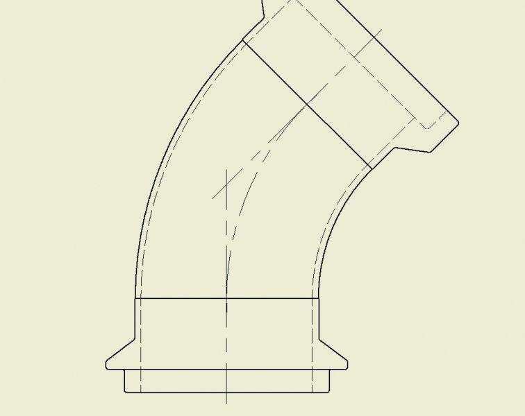 2PI-2.jpg