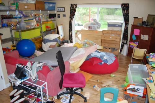 mess-room[1].jpg
