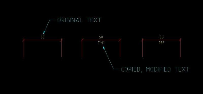 Copied Text Example.jpg