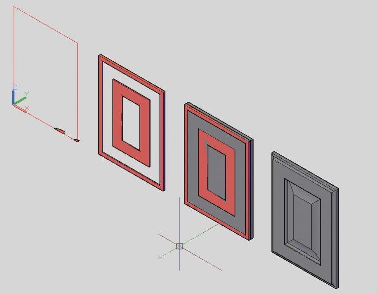 Door profile.jpg