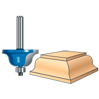 Roman Ogee with Router Bit.jpg