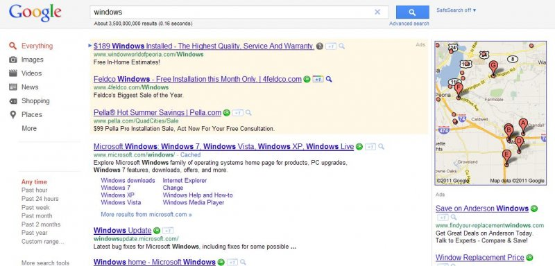 google window.jpg