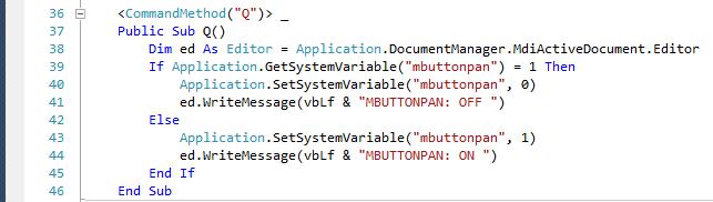 CT_vb.netcode.png