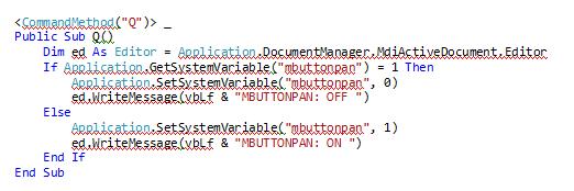 CT_vb.netcode_word.png