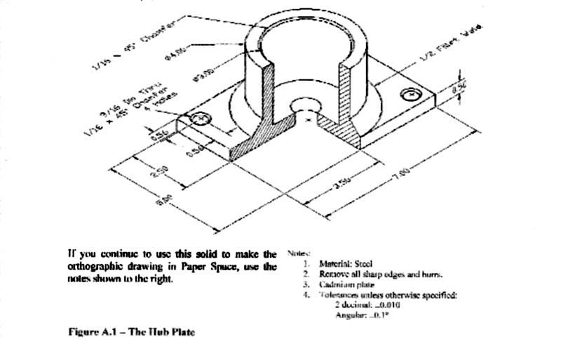 Hub Plate A.jpg