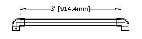 Pipe_Length-Imp+Metric.jpg