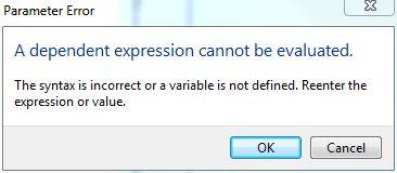 Constraint_Error.JPG