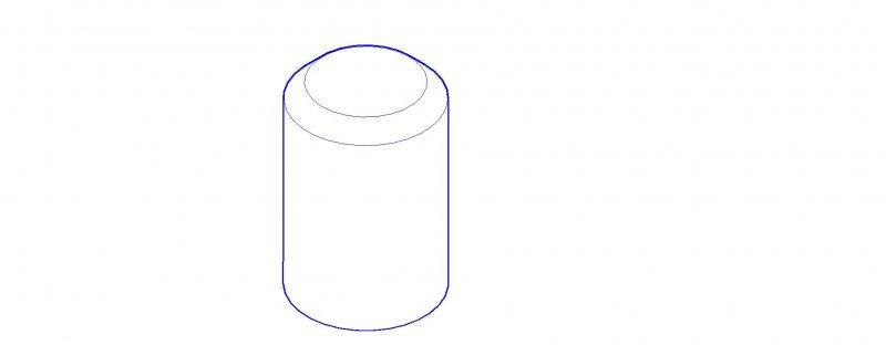 Cylinder chamfer.jpg