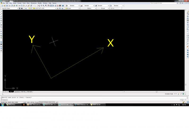 UCS-AXISPROBLEM.jpg
