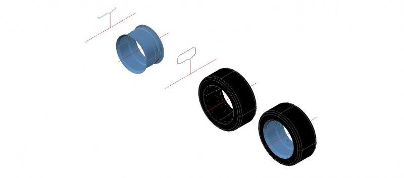 Simple 3D rim and tire.jpg