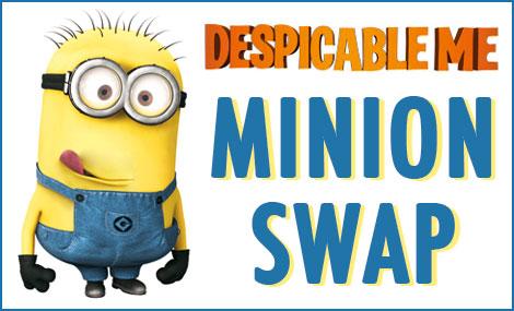 MinionSwapGraphic_blog.jpg