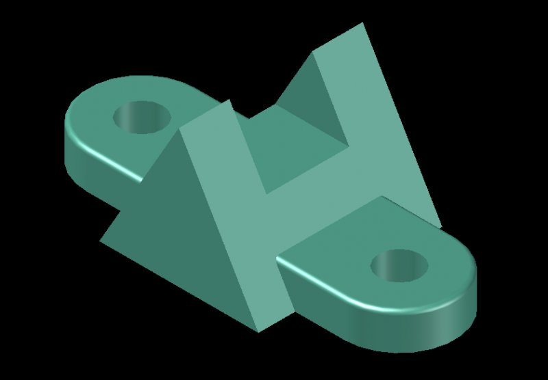 3D Wedge Base.jpg