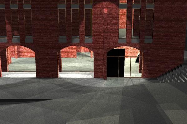 2 windows b.jpg