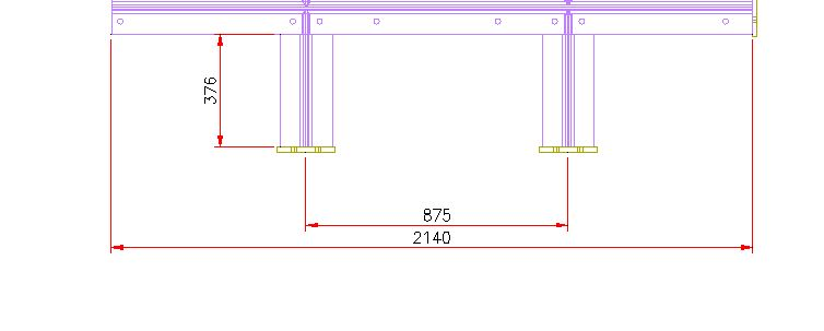 dimensioning an xref no problem.JPG